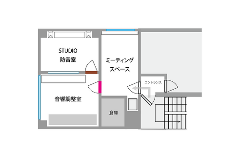 studioレイアウト.png