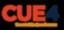 CUE4 Main Logo 2018.png
