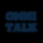 OmniTalk_Logos-09.png