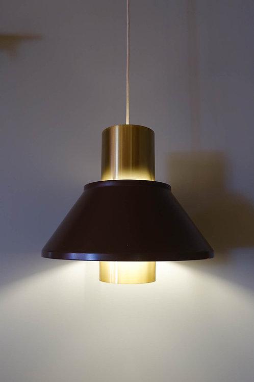 Life Pendant light by Joe Hammerborg for Fog & Morup