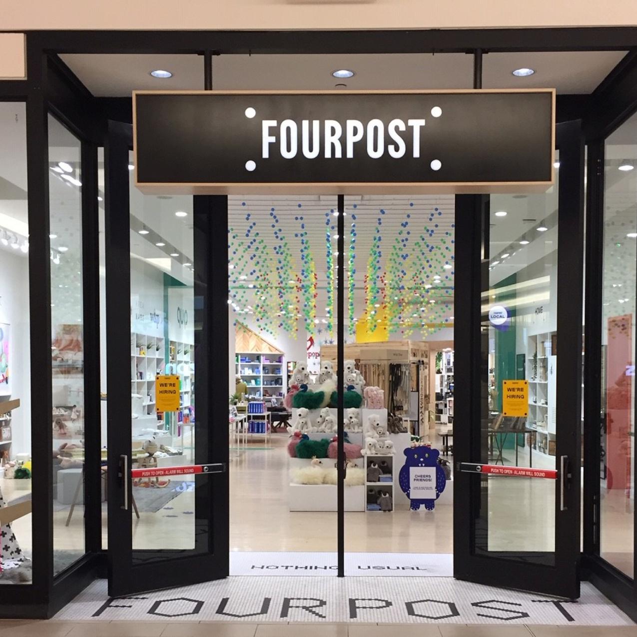 fourpost1