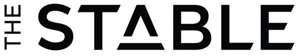 the-stable-logo-trans-dark.png