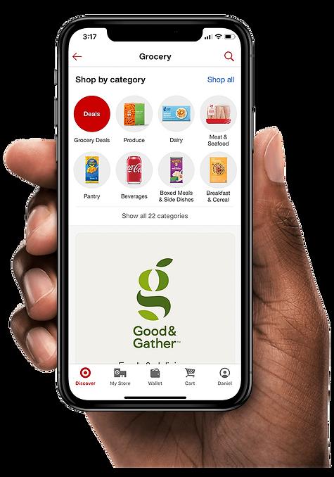 Target Mobile App Grocery.png