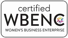 Certified WBENC.png