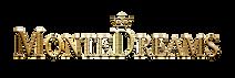 Sajt logo.png