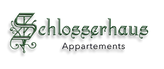 Logo za pecat.png
