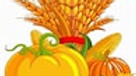 St Nix Harvest Festival