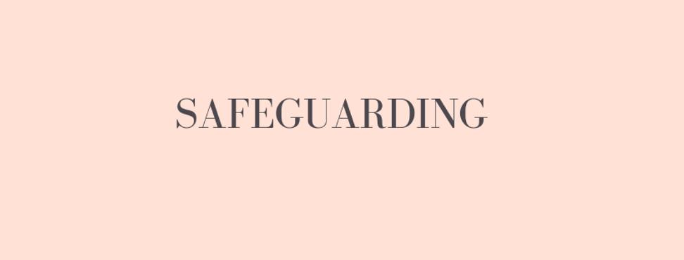 Safegaurding correct spelling.png