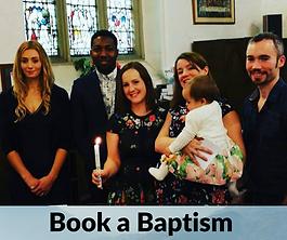 baptismv2.png