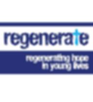 regenrate.png
