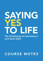 Diocese-of-Bristol-Lent-Course---Saying-