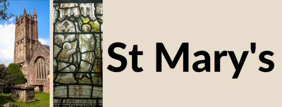 Webpages banners st marys.png