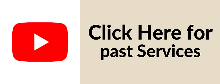 past services.png