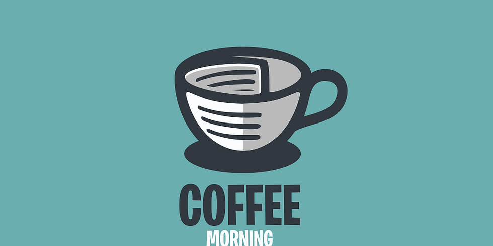 Zoom Agape Service, Quiz and Coffee