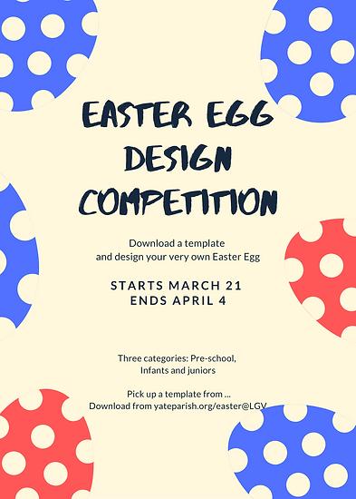 design egg competition.png