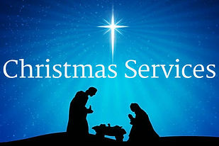 christmas-services-leek-meerbrook-parish