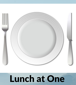 lunch at one.png