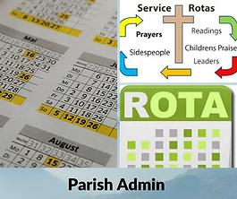 parish admin.png