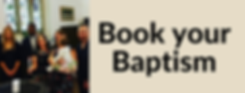 baptsim page.png