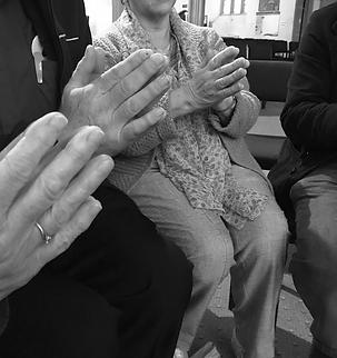 Prayer Pic B&W.png