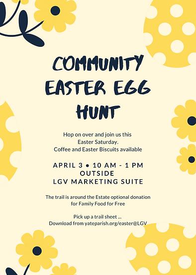 Easter Egg Hunt Easter poster (1).png