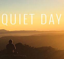 Quiet Day.jpg
