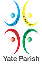 Yate Logo.jpg