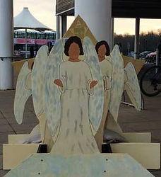 heavenly-host.jpg