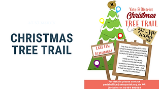 christmas tree trail.png