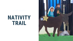 nativity trail.png