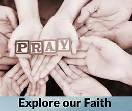 explore our faithv2.png