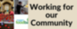 community work banner.png
