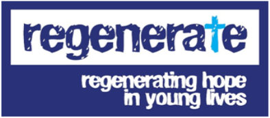 Regenerate and its Work in Yate