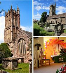 Yate parish four churches_edited.jpg