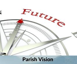 vision grid.png