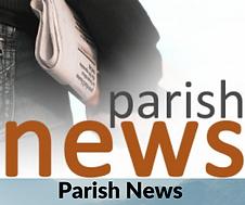 parish news.png