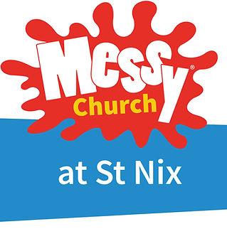 Messy_Church_at_St_Nix®.jpg