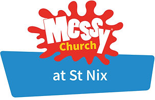 Messy_Church_at_St_Nix®.jpg