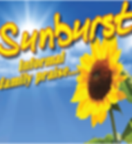 sunburst2.png