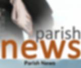 parish news grid.png