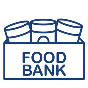 Yate Foodbank Newsletter