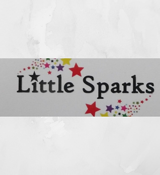 Little Sparks.png