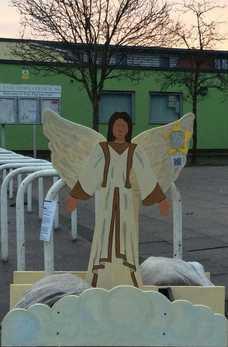 angel-gabriel-2.jpg
