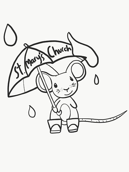 st marys mouse.png.jpg