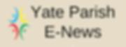 Yate Parish.png