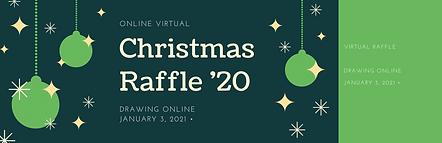 Green Christmas Raffle Ticket.png