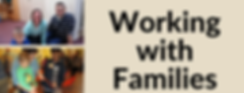 Page Banner families.png
