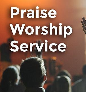 praise-worship-service.jpg