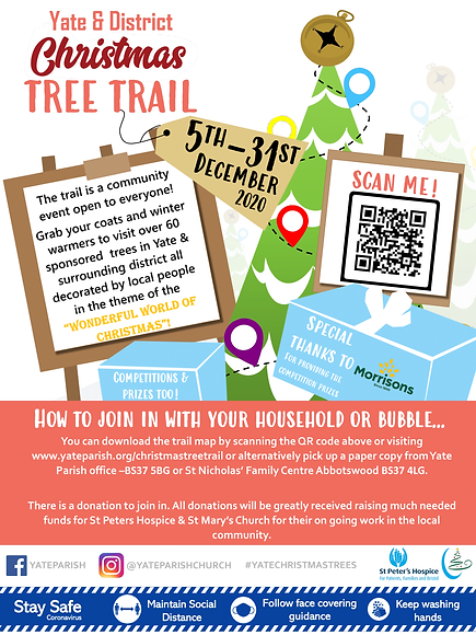 Trail Tree Festival Launch V5-1.png