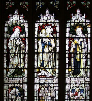 st marys window.jpg